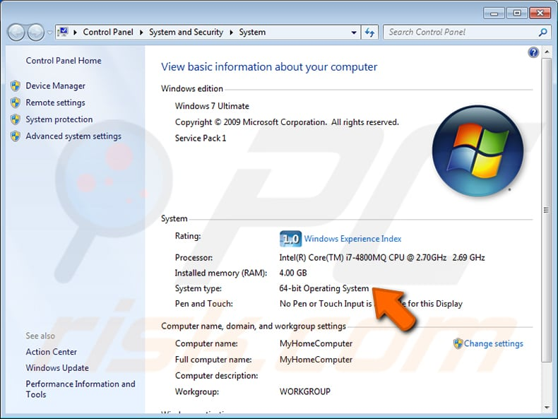 How to Disable Startup Programs in Windows 7 & 10?