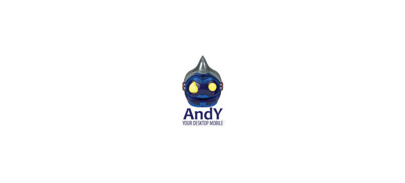 windows 10 android emulator andy