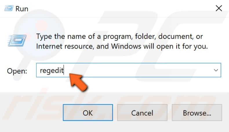 Cant install itunes windows