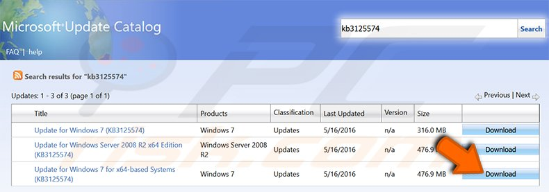 Win 7 sp2 download microsoft | Service Pack 2 for Windows 7