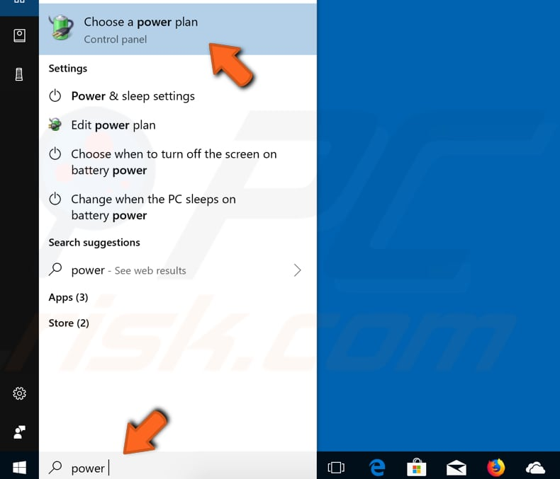 Computer Shuts Down Randomly. How To Fix It?