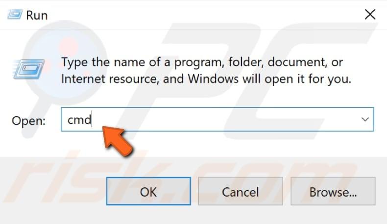 How To Fix Missing Desktop On Windows 10?