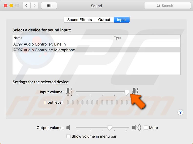 Dictation doesn't work on Mac, how to fix?