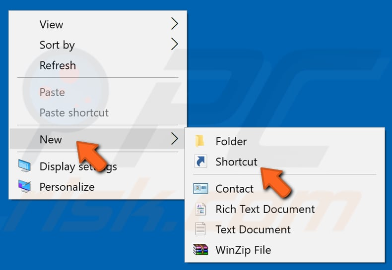 File Explorer Is Working Slow  How To Fix It?