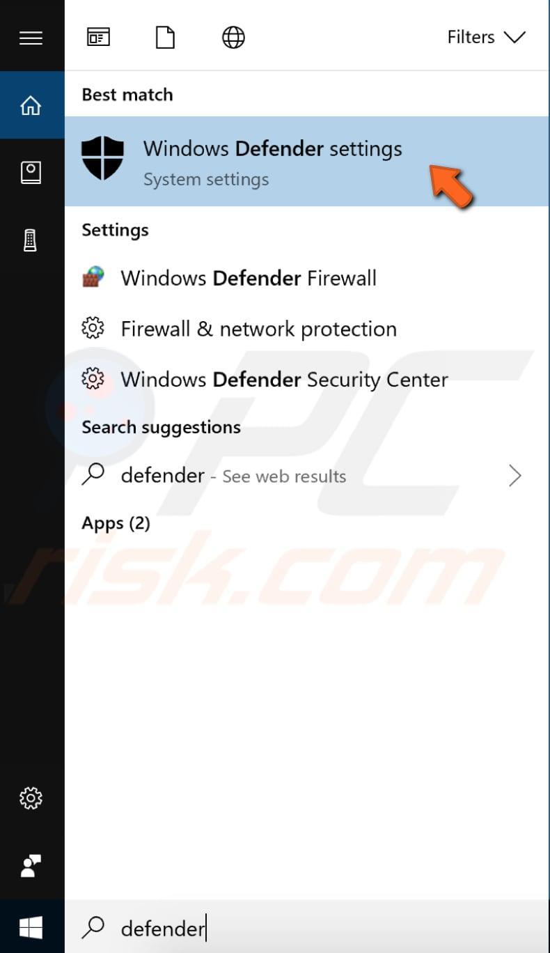 windows defender 100 cpu usage
