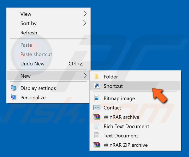 How To Change And Manage Screensavers On Windows 10?