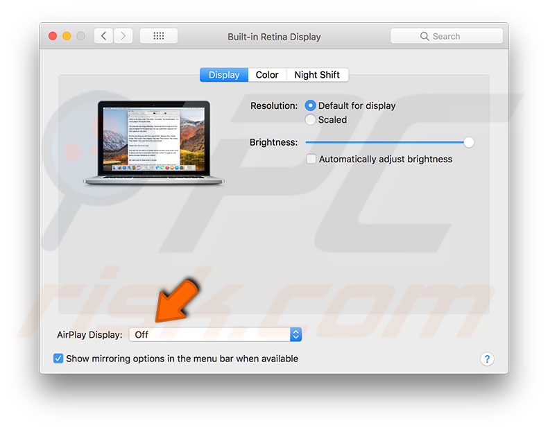 How to diagnose and solve AirPlay performance issues?
