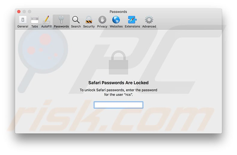 password-to-access-details-safari