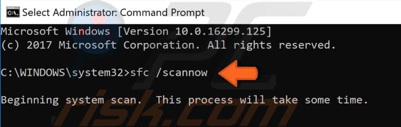 autokms error code 0xc004f074