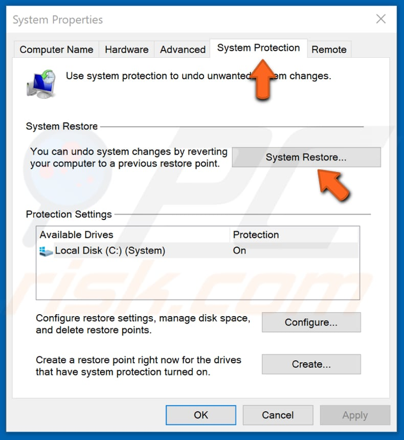 """How To Fix """"Windows Could Not Automatically Detect Network"""