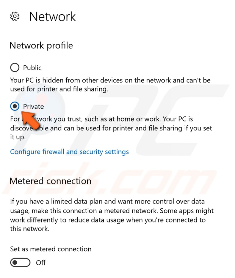 How To Fix Constantly Disconnecting Wi-Fi?