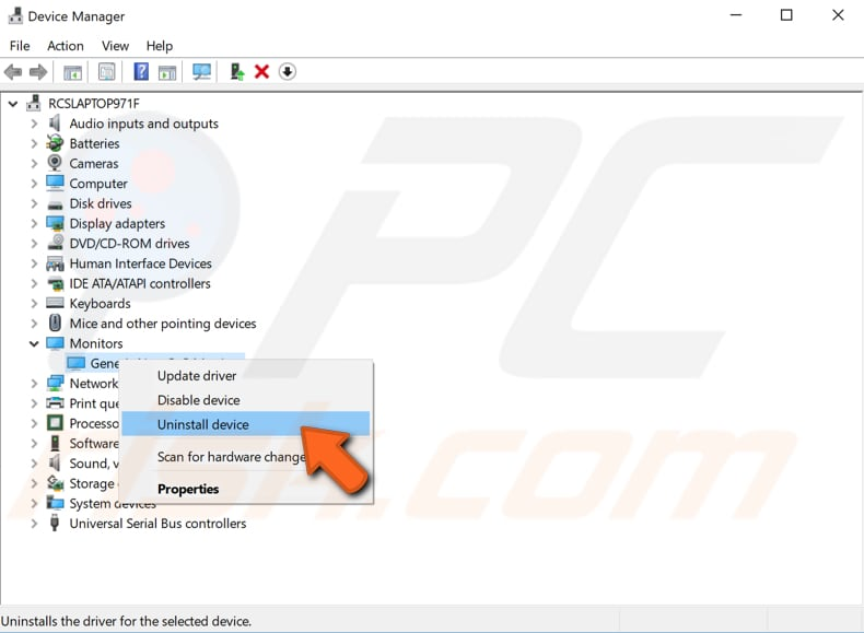 directx new version windows 10