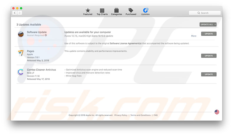 mac-update-software
