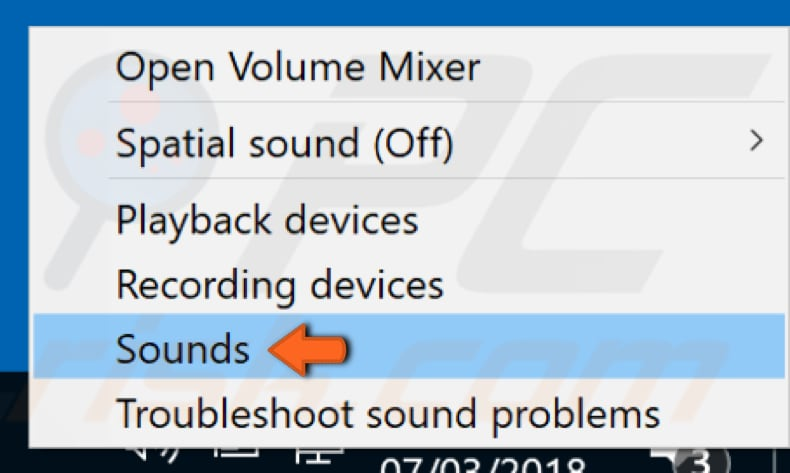 How To Fix Missing Sound In Windows 10