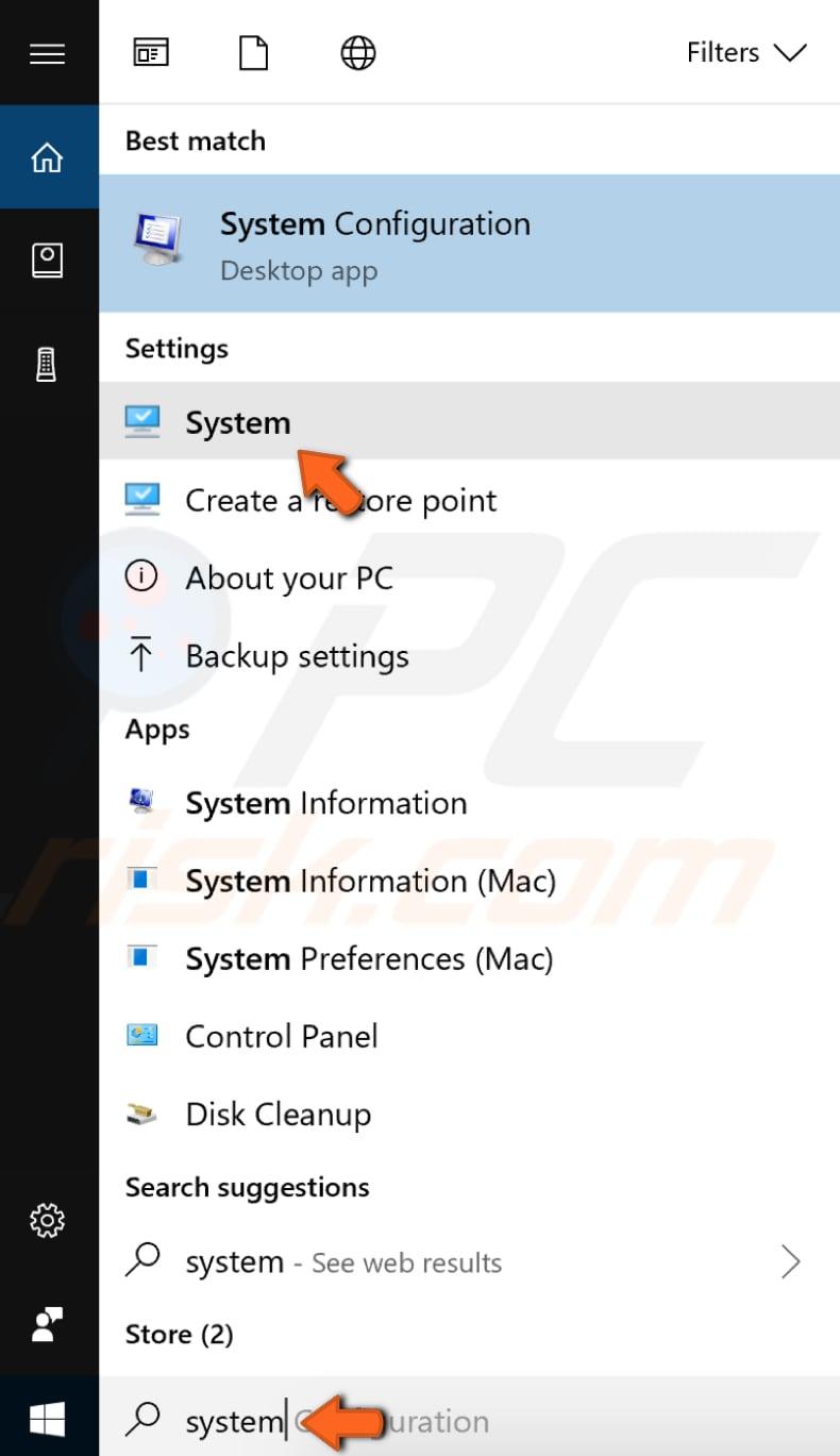 How To Fix Nvidia Driver Crash On Windows 10?