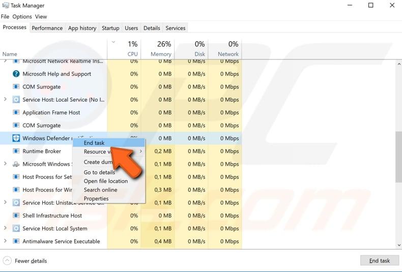How To Fix Nvidia Installer Failed Error?