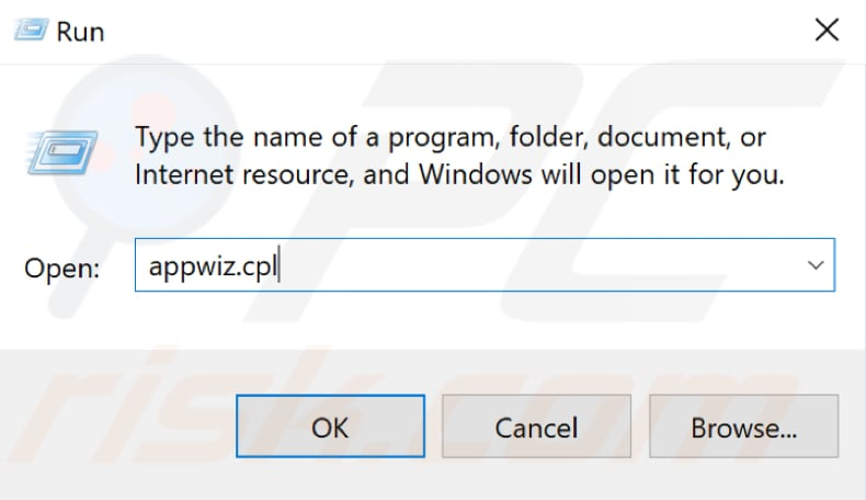 The application was unable to start correctly (0xc000007b
