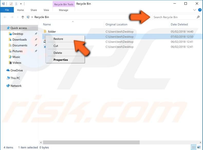 download msvcr120.dll