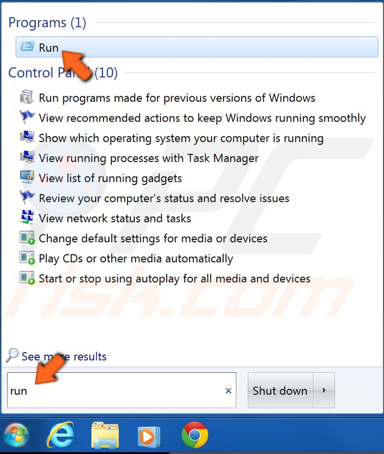How To Open Device Manager?