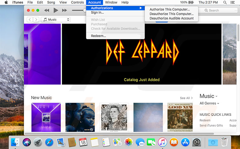 itunes-deauthorization-macbook