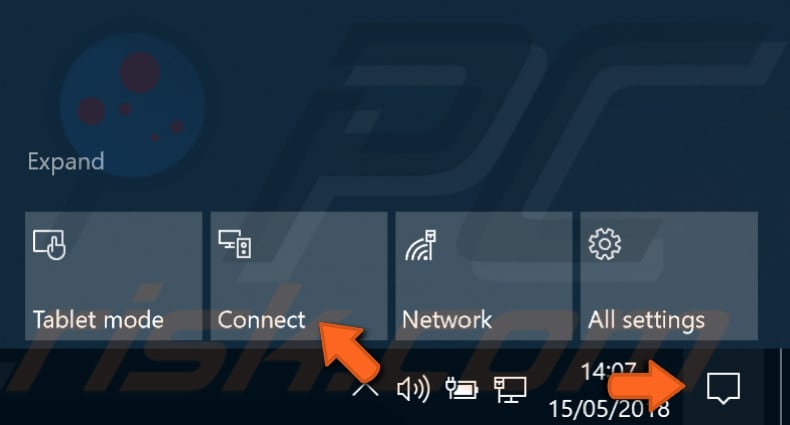 How To Set Up And Troubleshoot Miracast