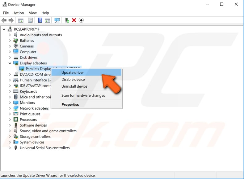 tpkd driver windows 7 64 bit download