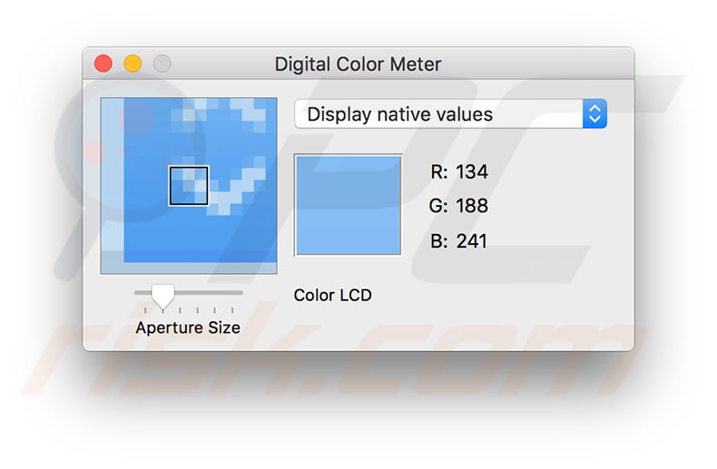 digital-color-meter
