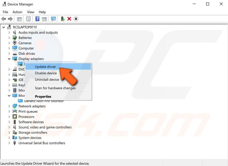 vulkan runtime windows 7