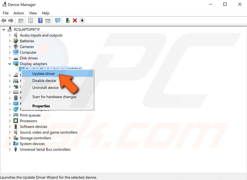 Windows 10 Freezing  How To Fix It?