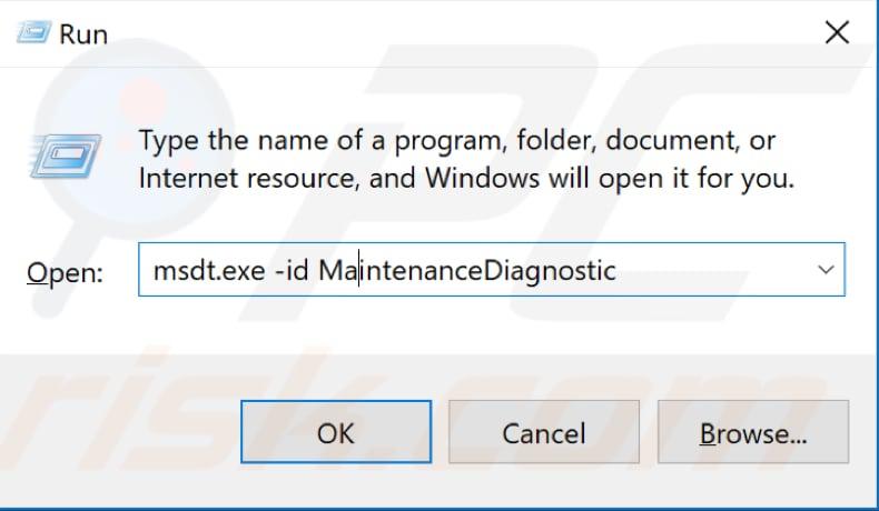 WMI Provider Causing High CPU Usage?