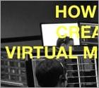 What Is a Virtual Machine And How To Create One?