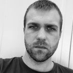 Tomas Meskauskas